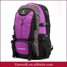 school backpack reviews fancy neoprene laptop bag real leather laptop messenger bags manufacturer