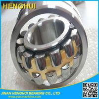 china spherical roller bearing manufacturer 22206CAK MB CC W33