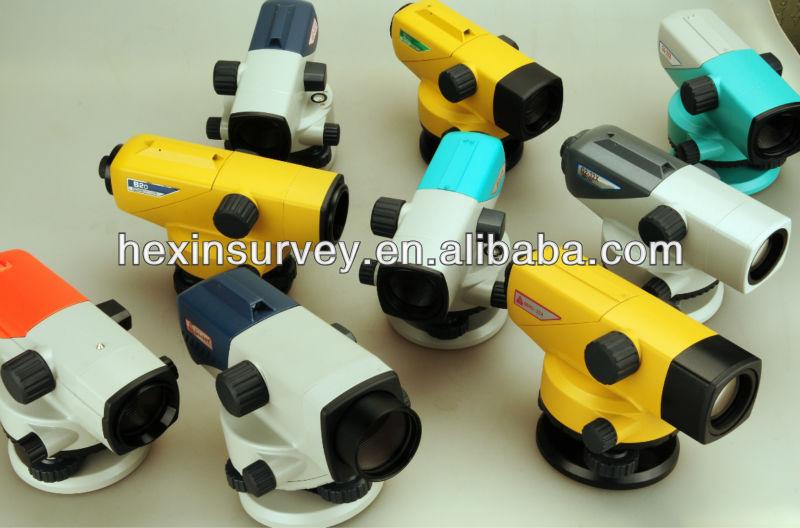 Automatic Level Surveying Surveying Instrument:automatic