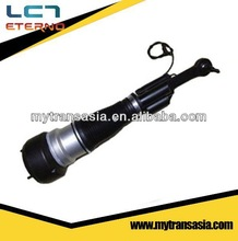 car spare parts wholesalers contitech air spring 2213200538 For Mercedes-Benz W221 REAR 4 MATIC