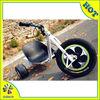 500 W motor drift trike for adult