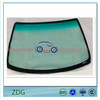 LAMINATED WINDOW GLASS FOR TOYOTA RAV4 high quality car accessories wholesale china supplier
