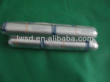 water swellable mastic / Swellseal Mastic
