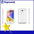 Telefono movil i9082 spreadtrum6820 smartphone Android:4.0.4 an