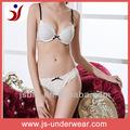 نضجا السيدات جنسي كامل البرازيلي الثدي، الصورة الساخنة sexi الصدرية للسيدات، المرأة الجميلة البرازيل وسراويل داخلية مجموعة