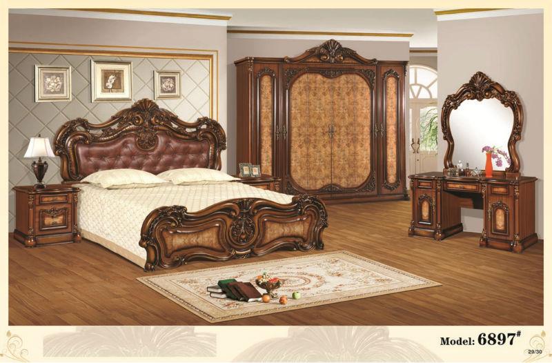Bedroom Furniture Price Antique Bedroom Sets King Size Bedroom Sets