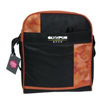camera bag digital camera bags / china waterproof digital camera bag / camera bag