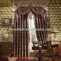 curtain supplier fire resistant curtain curtains and draperies