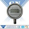 CX-PG-CSYB Digital smart gauge pressure transmitter