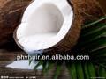 De haute qualité vierge biologique huile de coco/vierge biologique huile de coco