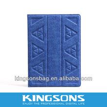 9.7inch tablet case, gel case for tablet