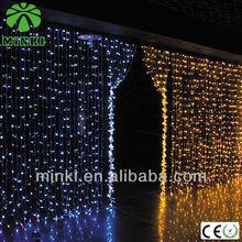 Minki high quality ceiling star light led ceiling decorative light