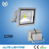 CE ROHS 10W IP65 outdoor /play ground/building LED Floodlight HIGH GUALITY