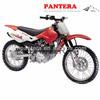 PT150GY-4 Hot Sale Popular Super Durable Cheap 150Cc Dirt Bike Sale