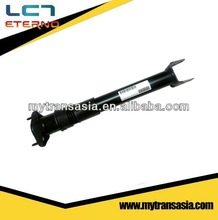 china car spare parts air suspension system 2513202231 For Mercedes-Benz W251/R300/W251 R-Class 2006-2010