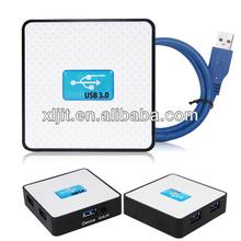 Professional Manufacturing USB 3.0 4-Port HUB For Laptop