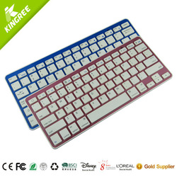 factoty direc sale china supply slim wireless keyboard www xxxl com