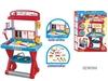 Creative kids doctor play set, doctor table play set
