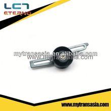 timing belt tensioner pulleys timing belt tensioner bearing FOR CITROEN FOR PEUGEOT