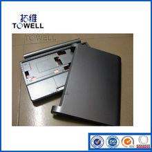 Custom Hard Laptop Shell Housing