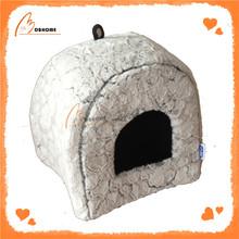 2014 New Alibaba Wholesale Dog House Cage