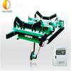 Online Conveyor Belt Check Weigher for Granular Material