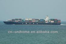 oil tanker ship sale