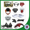 motorcycle engine cover parts plastic,motorcycle plastic cover parts