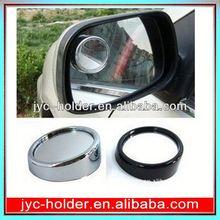 jh130 specchi decorativi retrovisori per auto