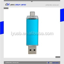 Cheap durable USB 2.0 driver with customized logo
