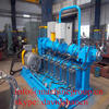 silicone Extruder Machinery