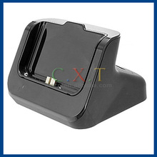 Dual Charging Base Dock Station for Samsung Note3