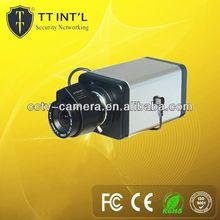 CAR NUMBER PLATE RECOGNITION CAMERA,license plate recognition camera security system,
