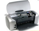 Epson Stylus Photo Inkjet Printer For Sale R1390