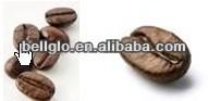 Moka Coffee Bean