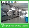 Washer, Dryer, Ironer, Folder, etc., Steam Laundry Equipment