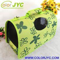 J310 highquality pet soft crate