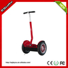 Elite version colorful 250cc ninja style street bikes motorcycle have CE/RoHS/FCC 1600W wiht 17inch big wheel for sale