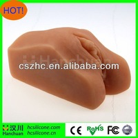 rubber doll for sex,plastic dolls for sex,small sex doll
