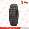Smart and green tubeless largest tire manufacturer(specialized in truck tyre) (specialized in truck tire)