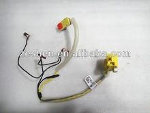 VW Golf 6 MK6 MFSW Multifunction Steering Wheel Air Bag cable 5K0 971 584 C