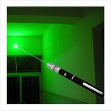 Long-range 1000 Meters Laser Pointer 100mw Laser Pen