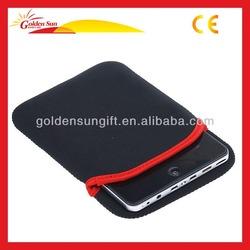Popular Selling Stylish Eco-friendly Design Case Notebook