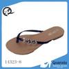 latest ladies sandals footwear designs thailand shoes 14323-8