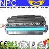 Laser Toner Cartridge Replace for HP CF214X LaserJet 700 M712dn/ toner cartridge for brother 7551x