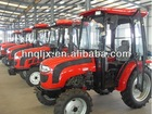 20hp 2wd mini tractor,garden tractor foe sale