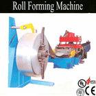 section bending machine /unit/product line/units
