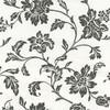 luxury non-woven wallpaper 2906