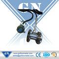 Cx-vfm de flujo de vórtice meter\air monitor de flujo/sensor de flujo de aire/flujometro de hidrógeno
