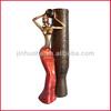 2014 High quality Polyresin sexy girl statue JHB0090-1